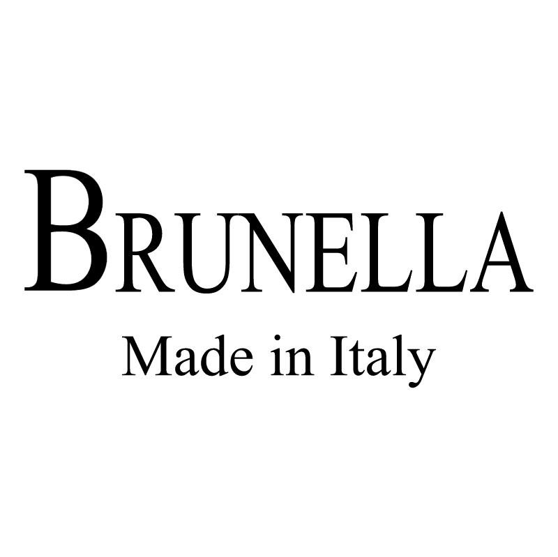 Brunella 68142 vector