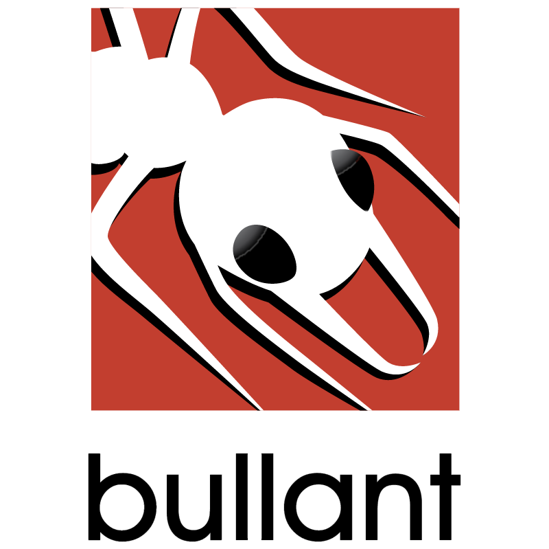 Bullant 22651 vector