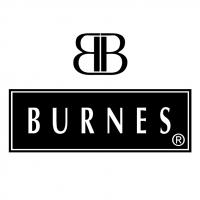 Burnes 41594 vector