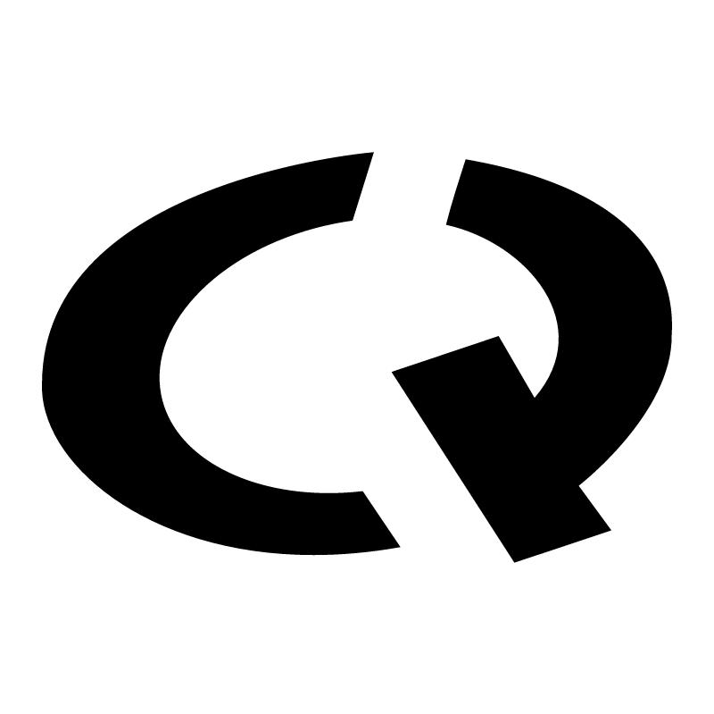 Cal Quality Electronics vector