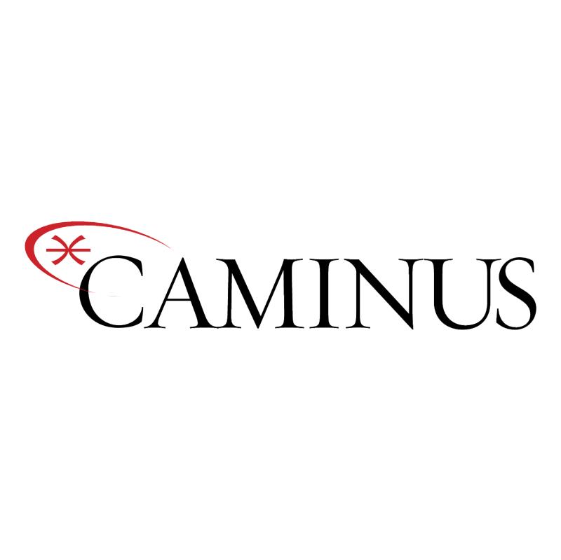 Caminus vector