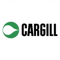 Cargill vector