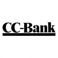 CC Bank vector