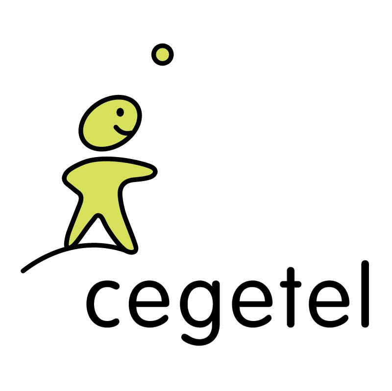 Cegetel vector