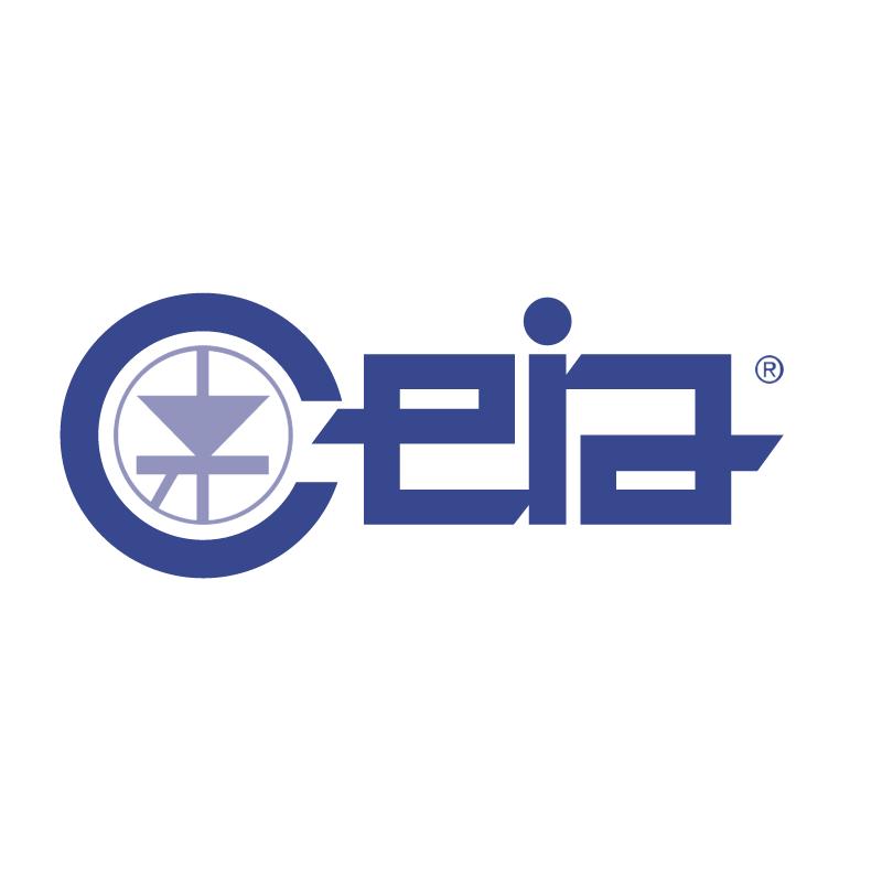 CEIA vector