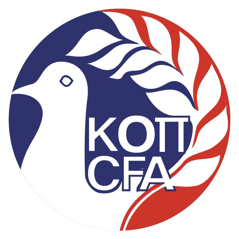CFA vector