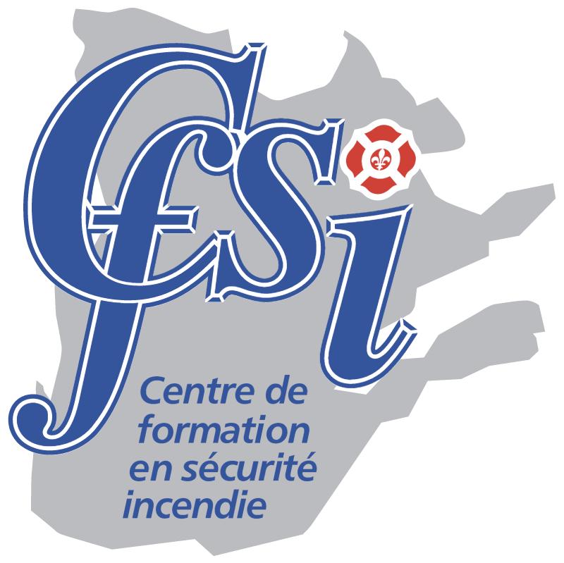 CFSI vector