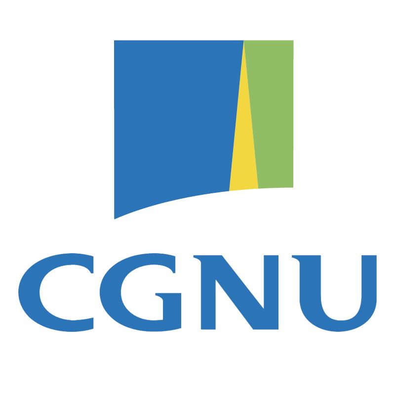 CGNU vector