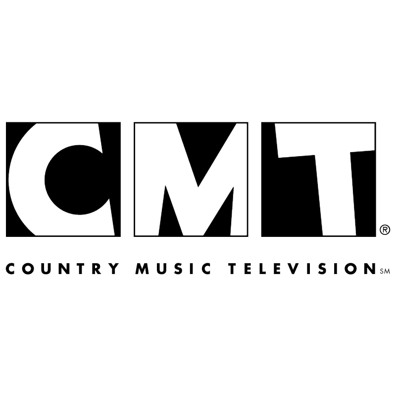 CMT vector