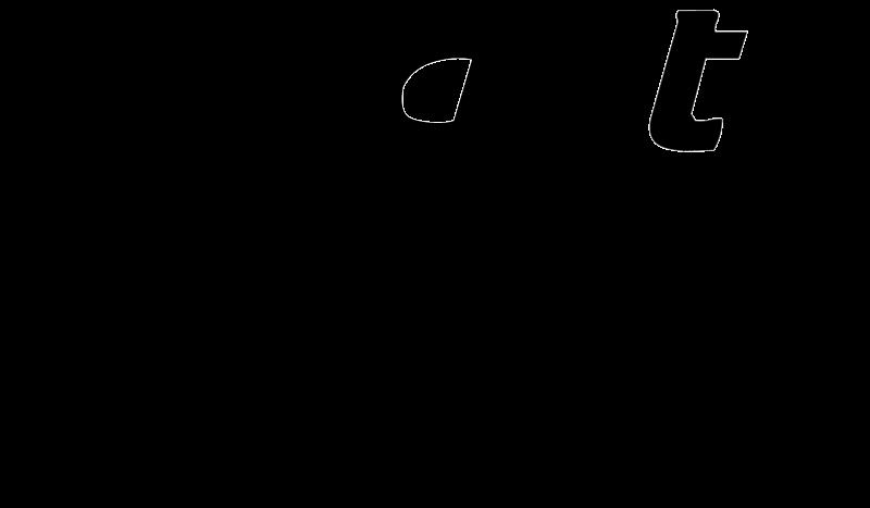 COLGATE vector
