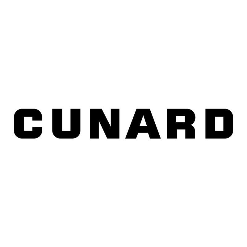 Cunard vector