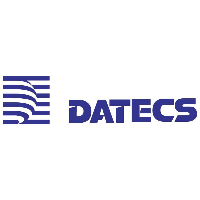 Datecs vector