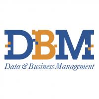 DBM vector
