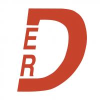 DER vector