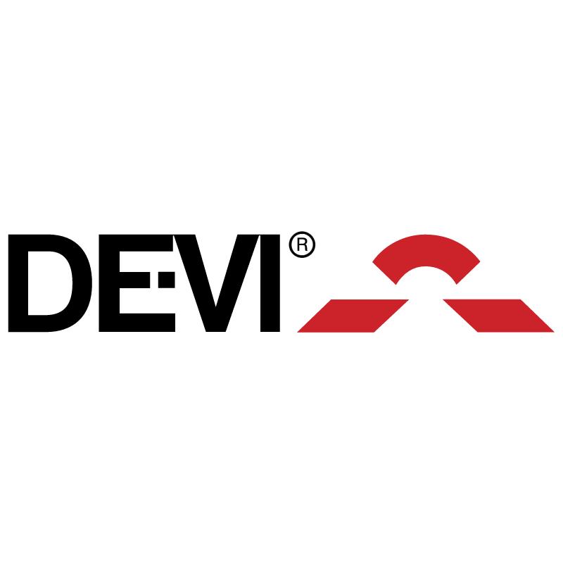 Devi vector logo