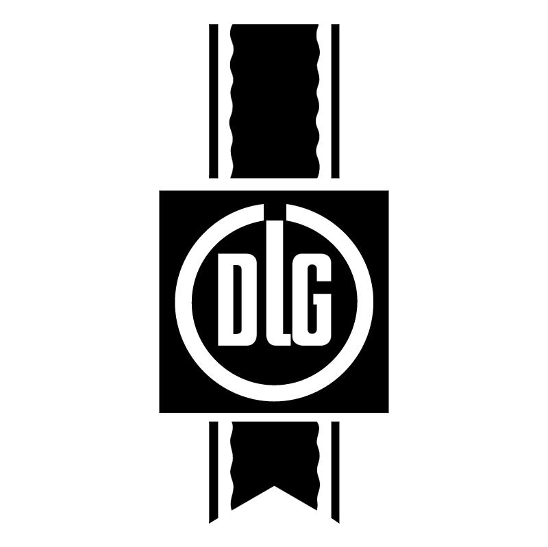 DLG vector