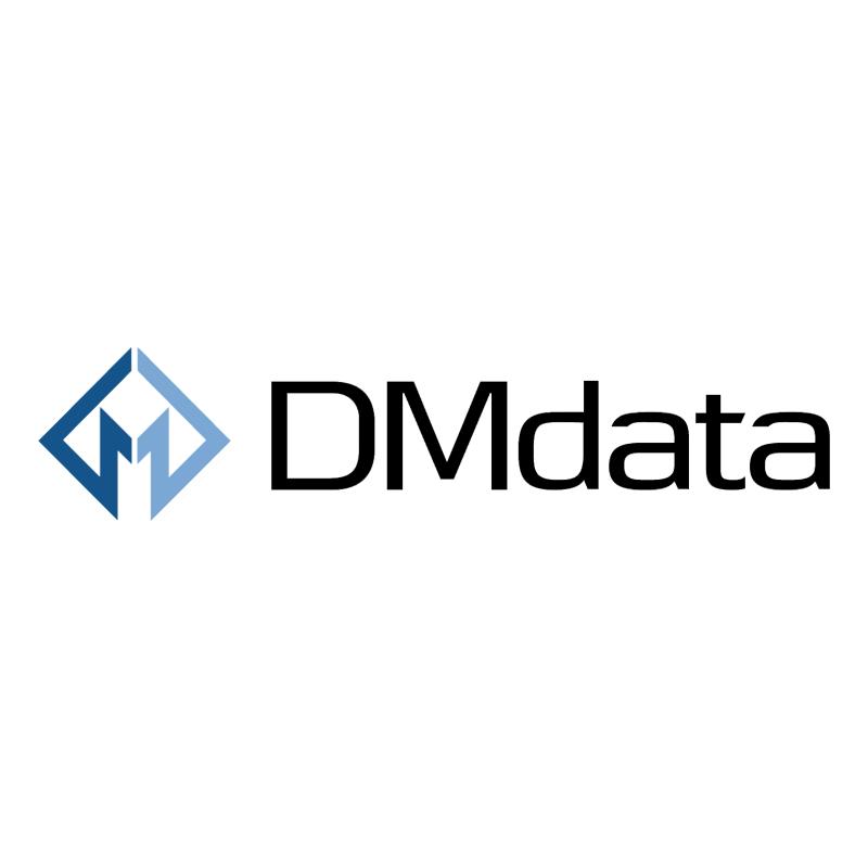 DMdata vector