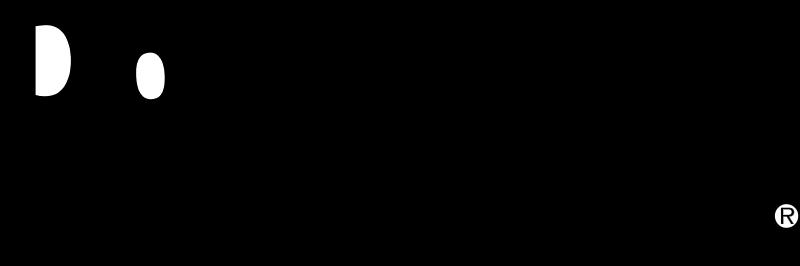 DOMINICK vector