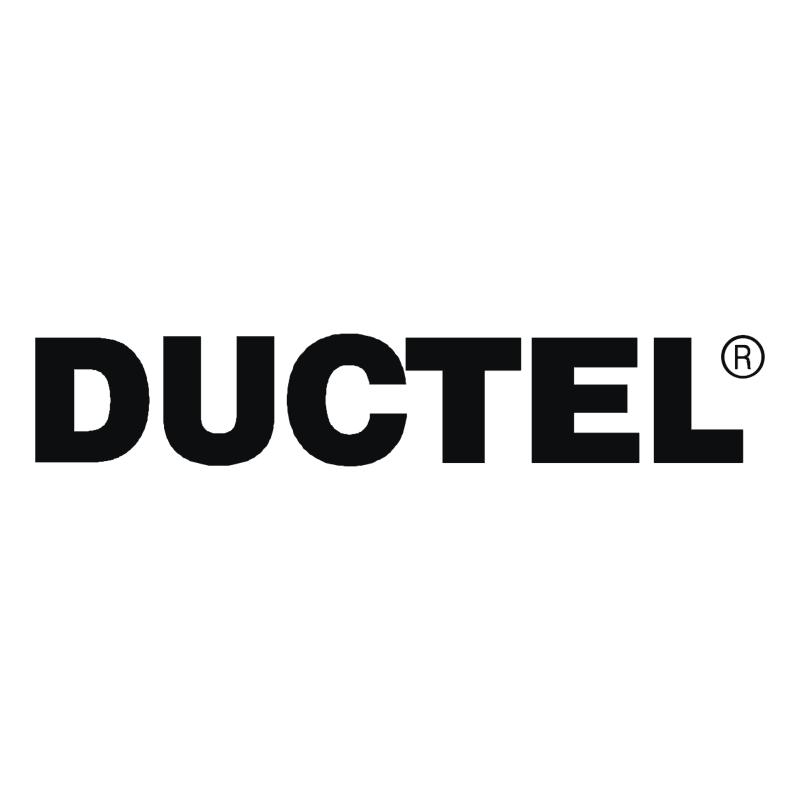Ductel vector