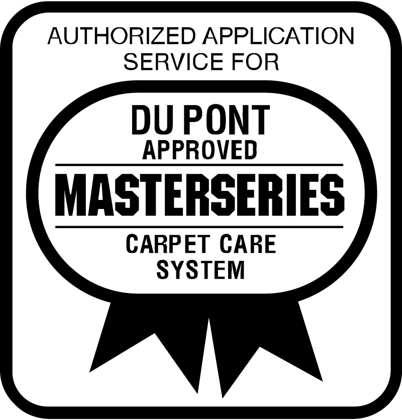 DUPONT MASTERSERIES vector