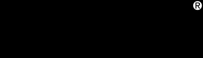 ECCO vector