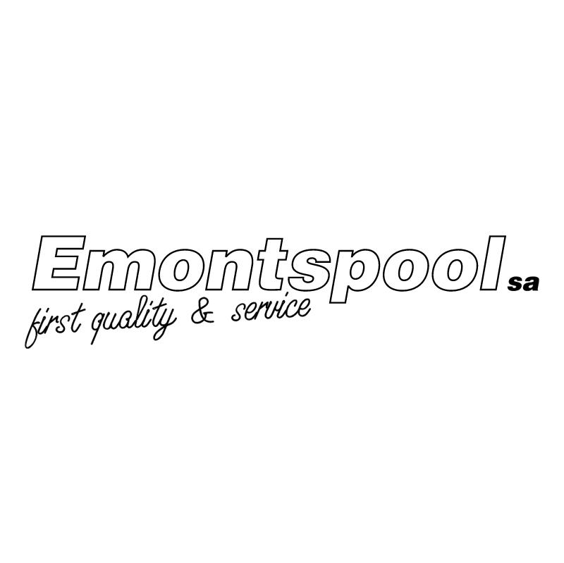 Emontspool vector