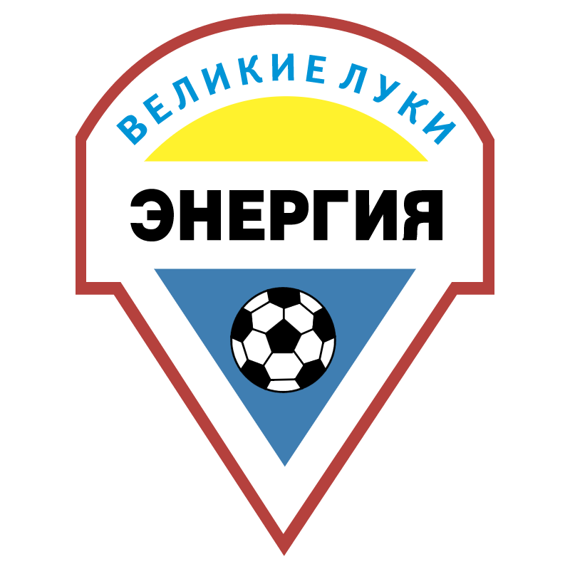 Energiya vector logo