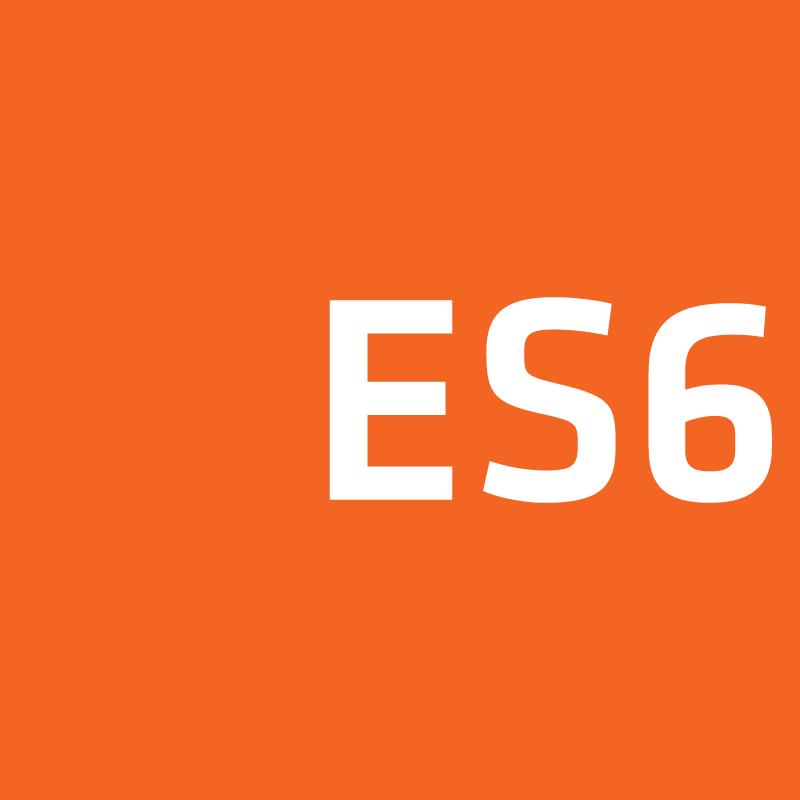 ES6 vector