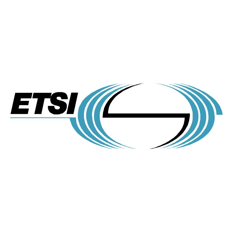 ETSI vector