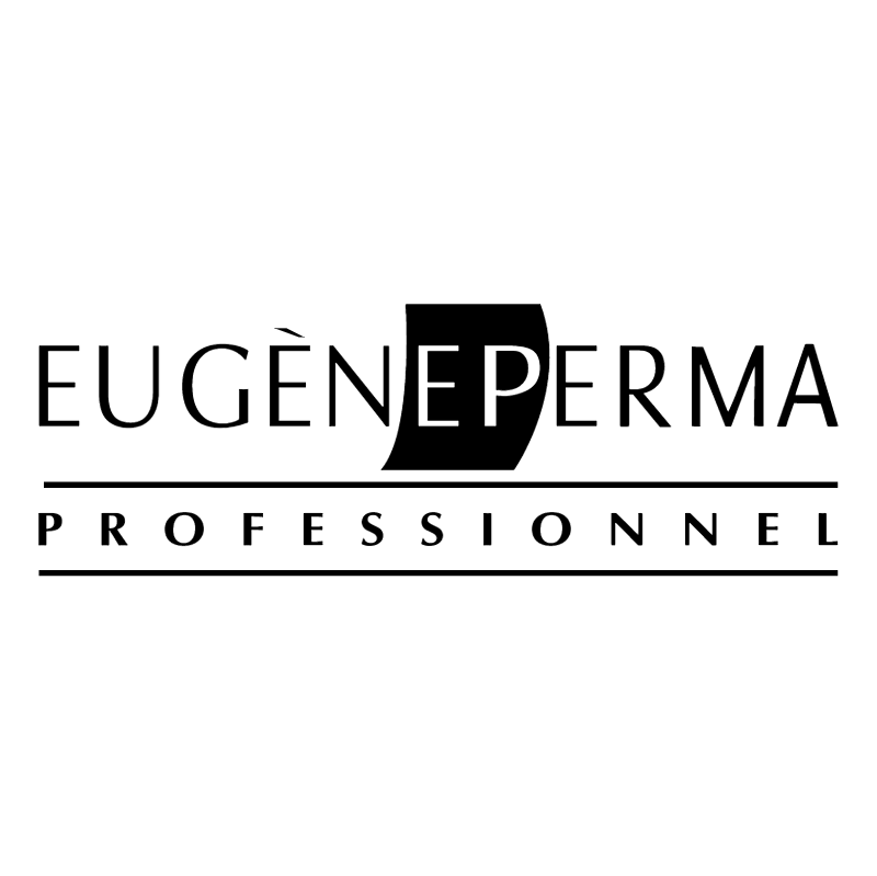 Eugene Perma vector