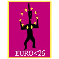 EURO26 vector