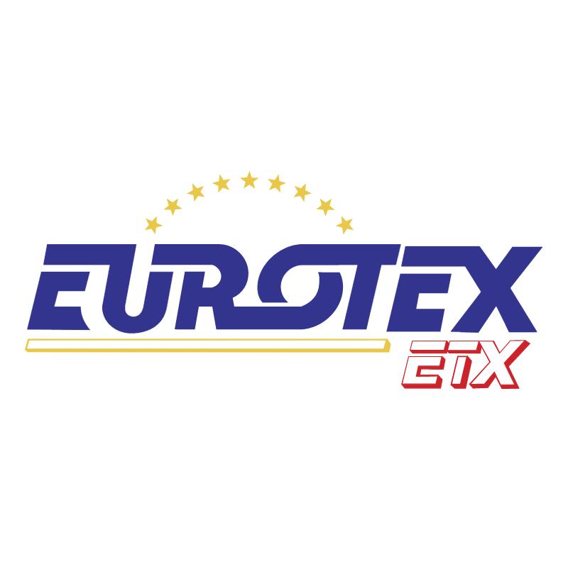 Eurotex vector