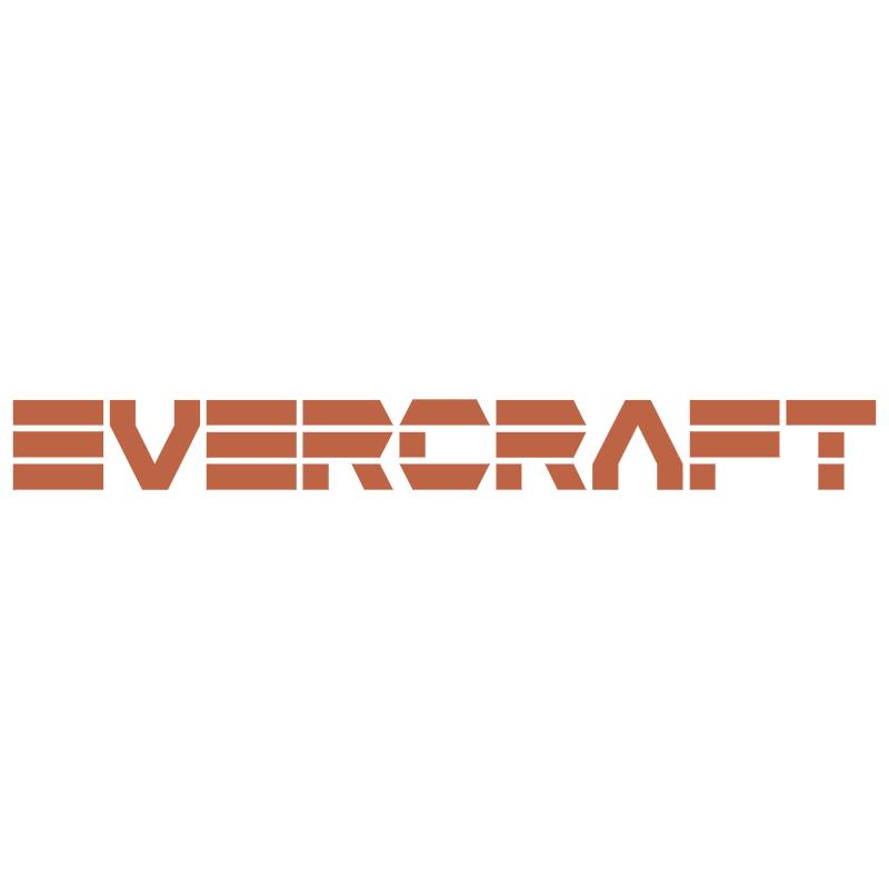 Evercraft vector