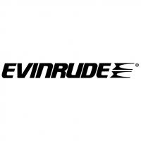 Evinrude vector