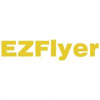 EZFlyer vector