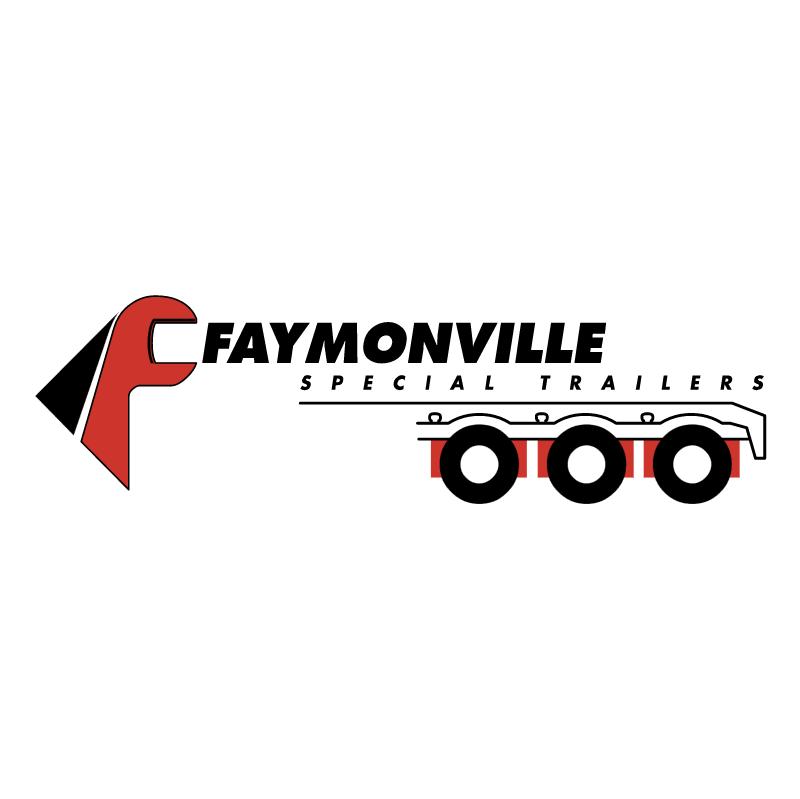 Faymonville vector