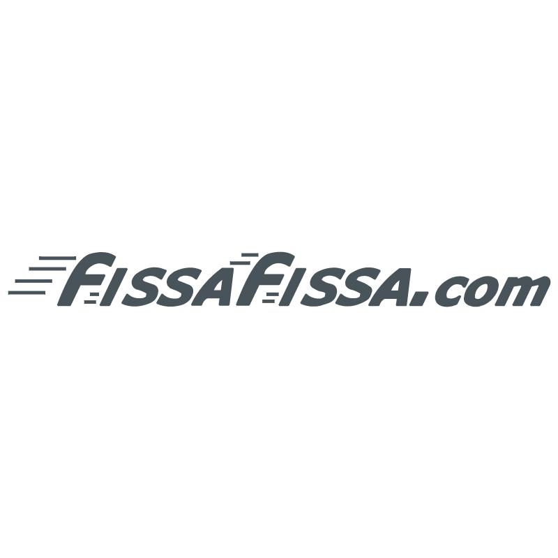 FissaFissa com vector