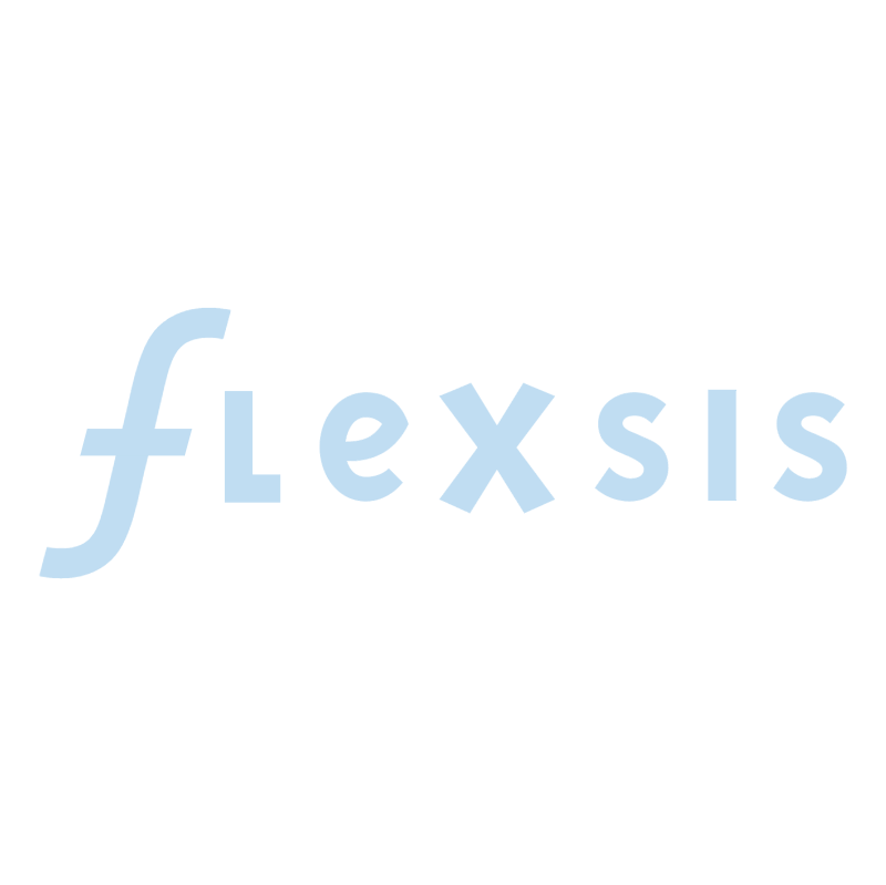 Flexsis vector