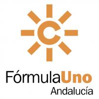 Formula Uno vector