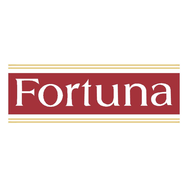 Fortuna vector