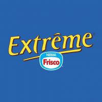 Frisco Extreme vector
