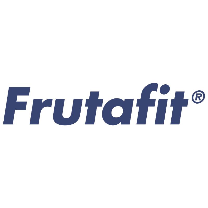 Frutafit vector