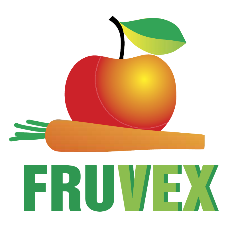 Fruvex vector