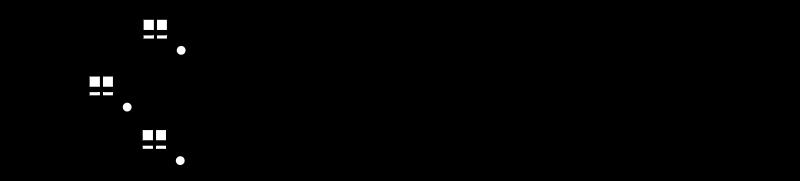 Getzen vector