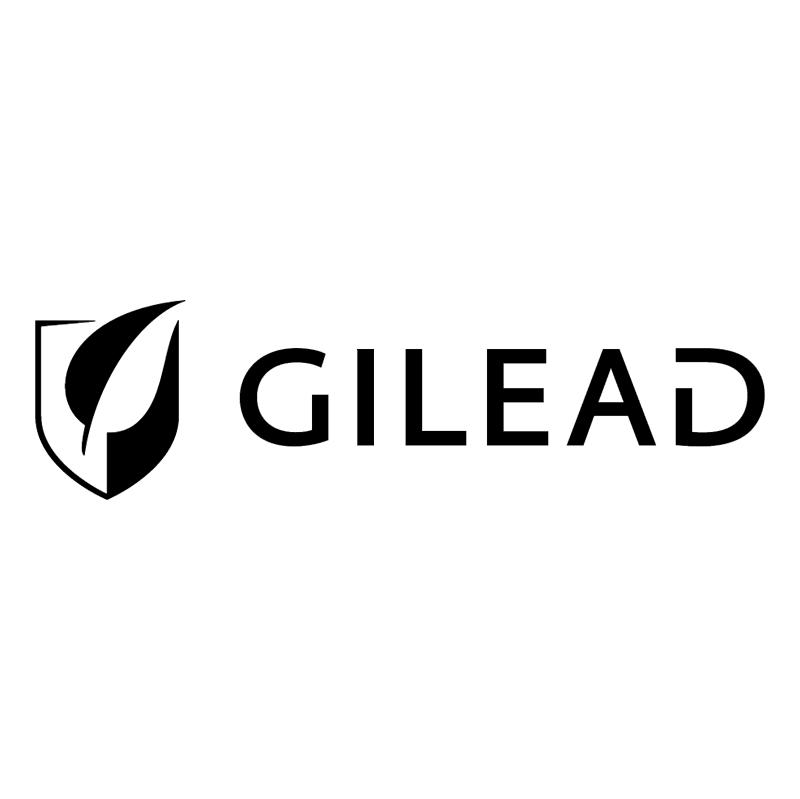 Gilead vector