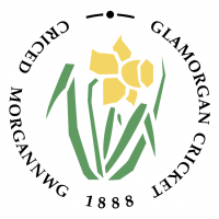Glamorgan vector