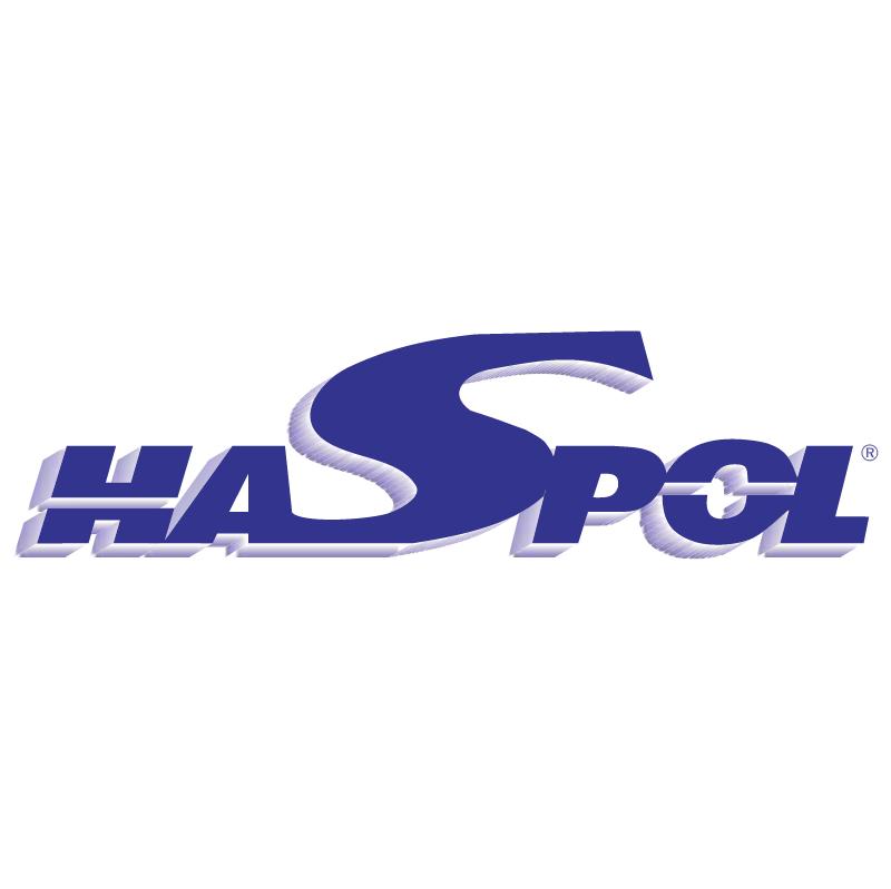 HaSpol vector