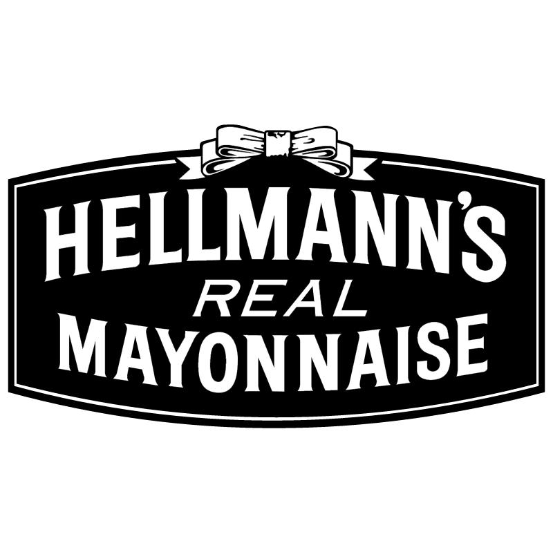 Hellmann's vector