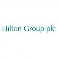 Hilton Group vector