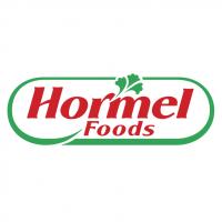 Hormel Foods vector